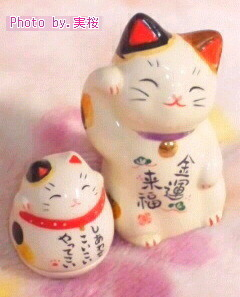 Image-manekineko~pc.jpg